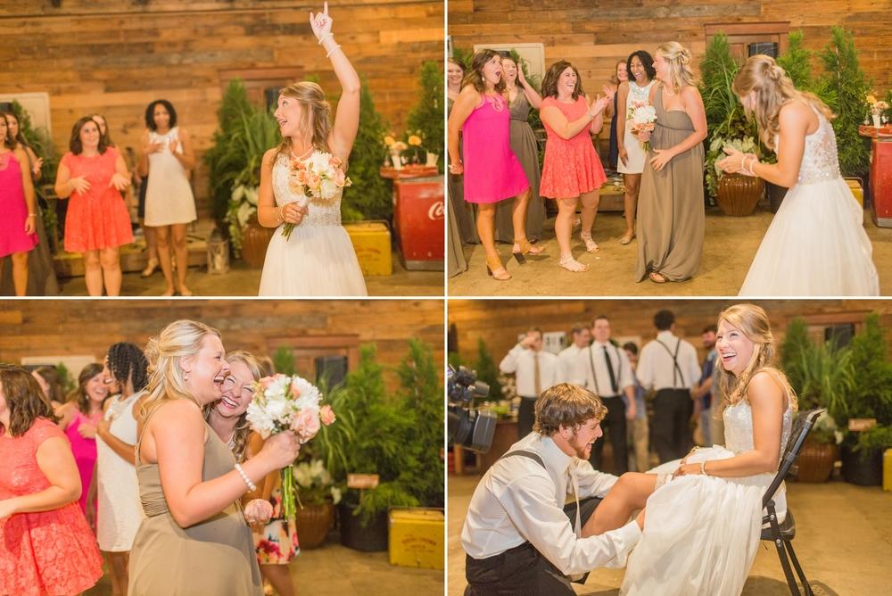 hanna wedding 48.jpg