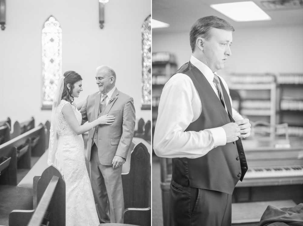 speights wedding 17.jpg