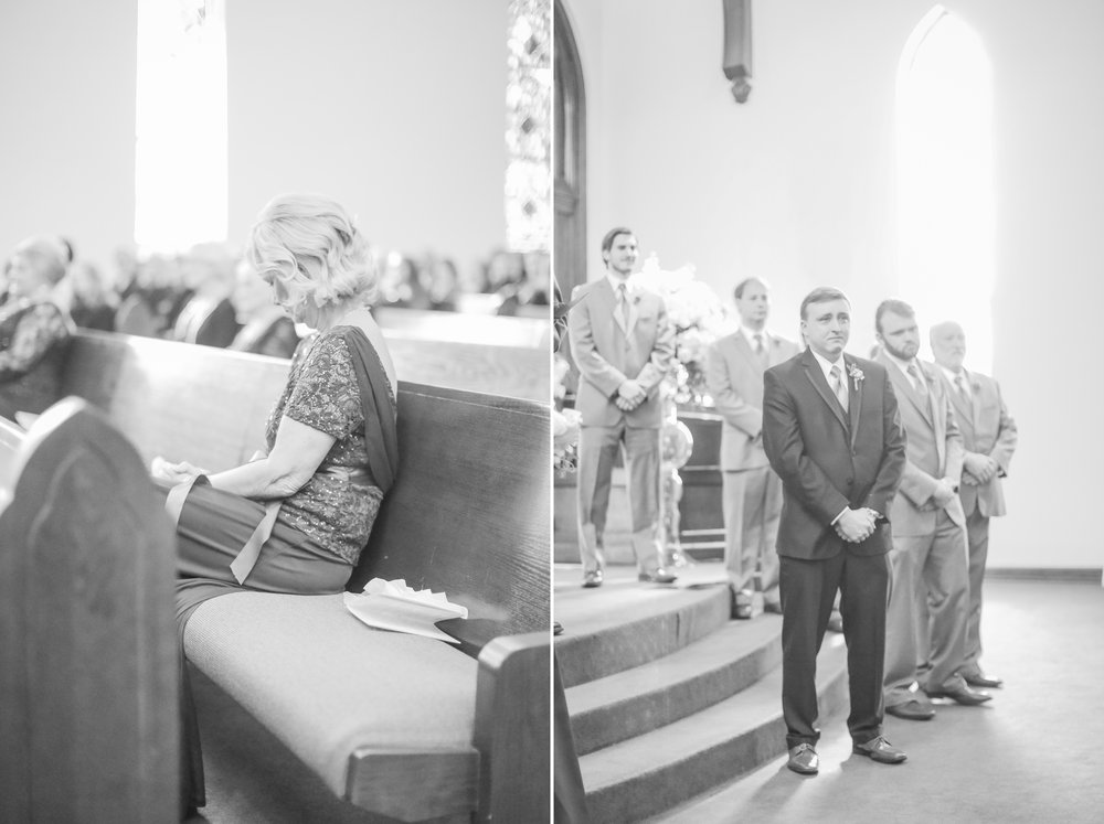 speights wedding 61.jpg