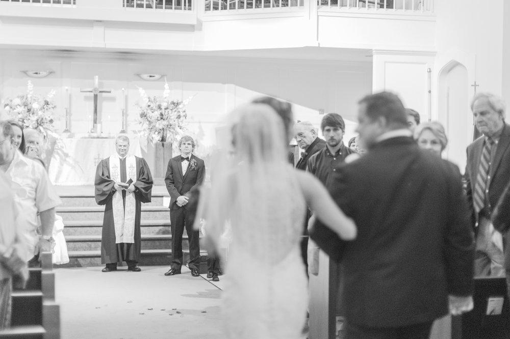 mississippi-wedding-icehouse-venue 51.jpg