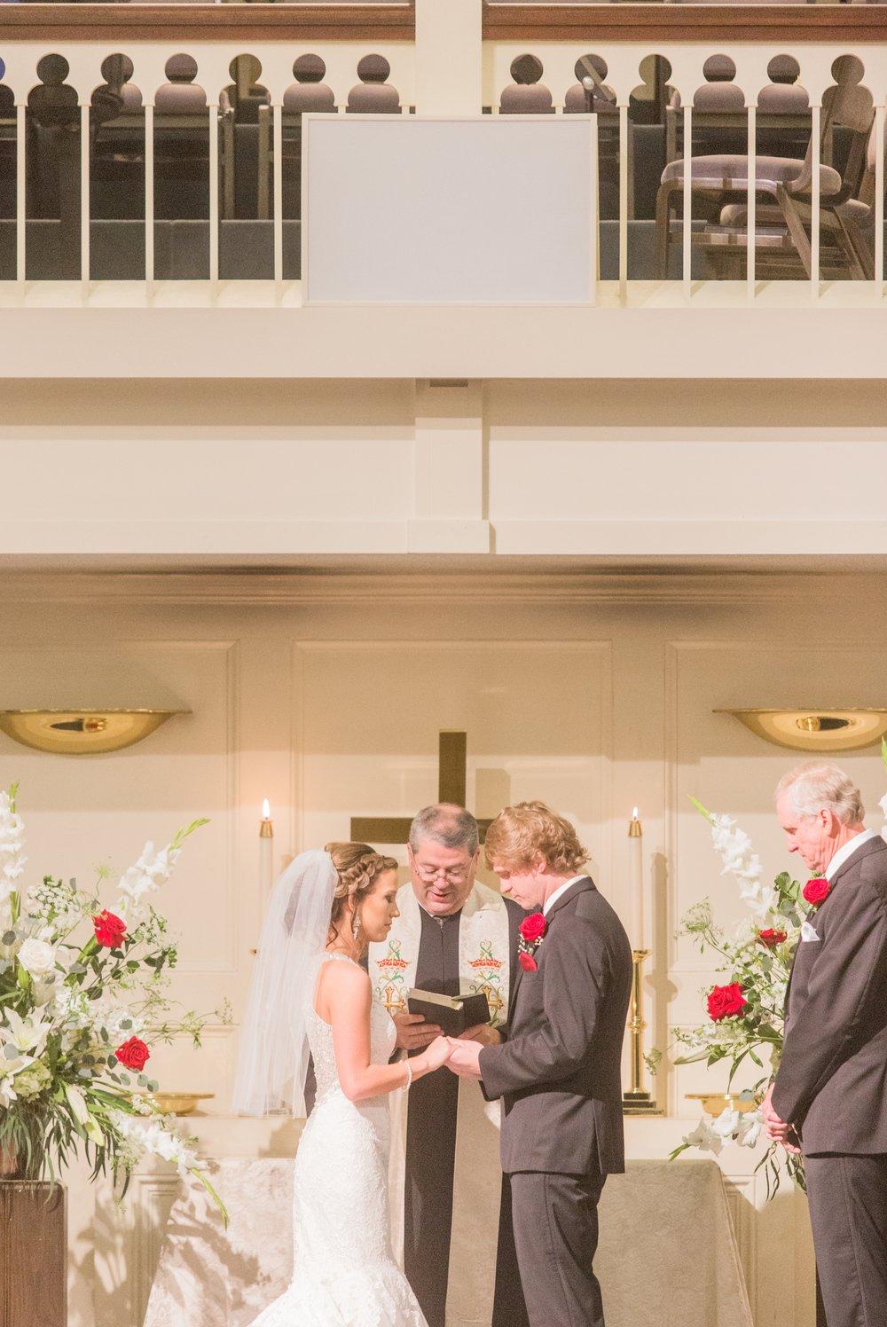 mississippi-wedding-icehouse-venue 54.jpg