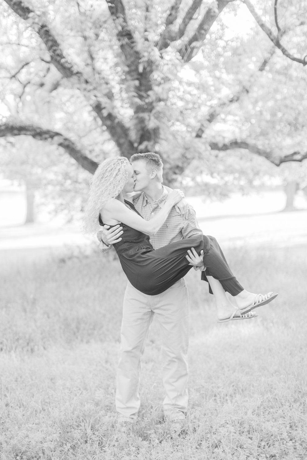 livingston-bridlewood-madison-engagement 16.jpg