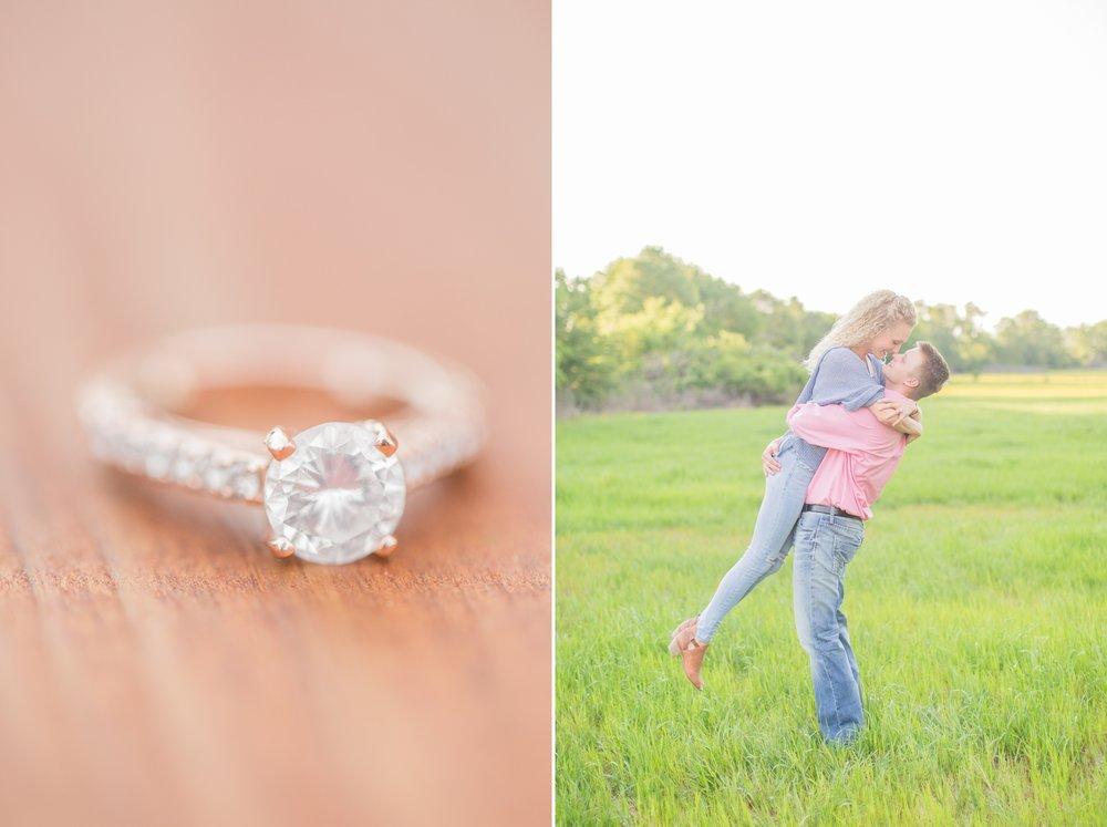 livingston-bridlewood-madison-engagement 25.jpg