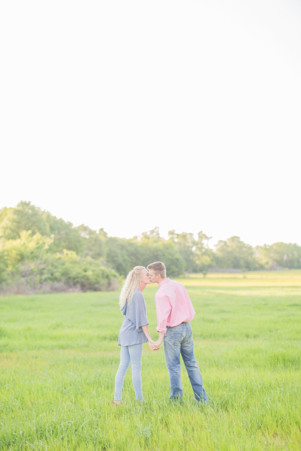 livingston-bridlewood-madison-engagement 31.jpg