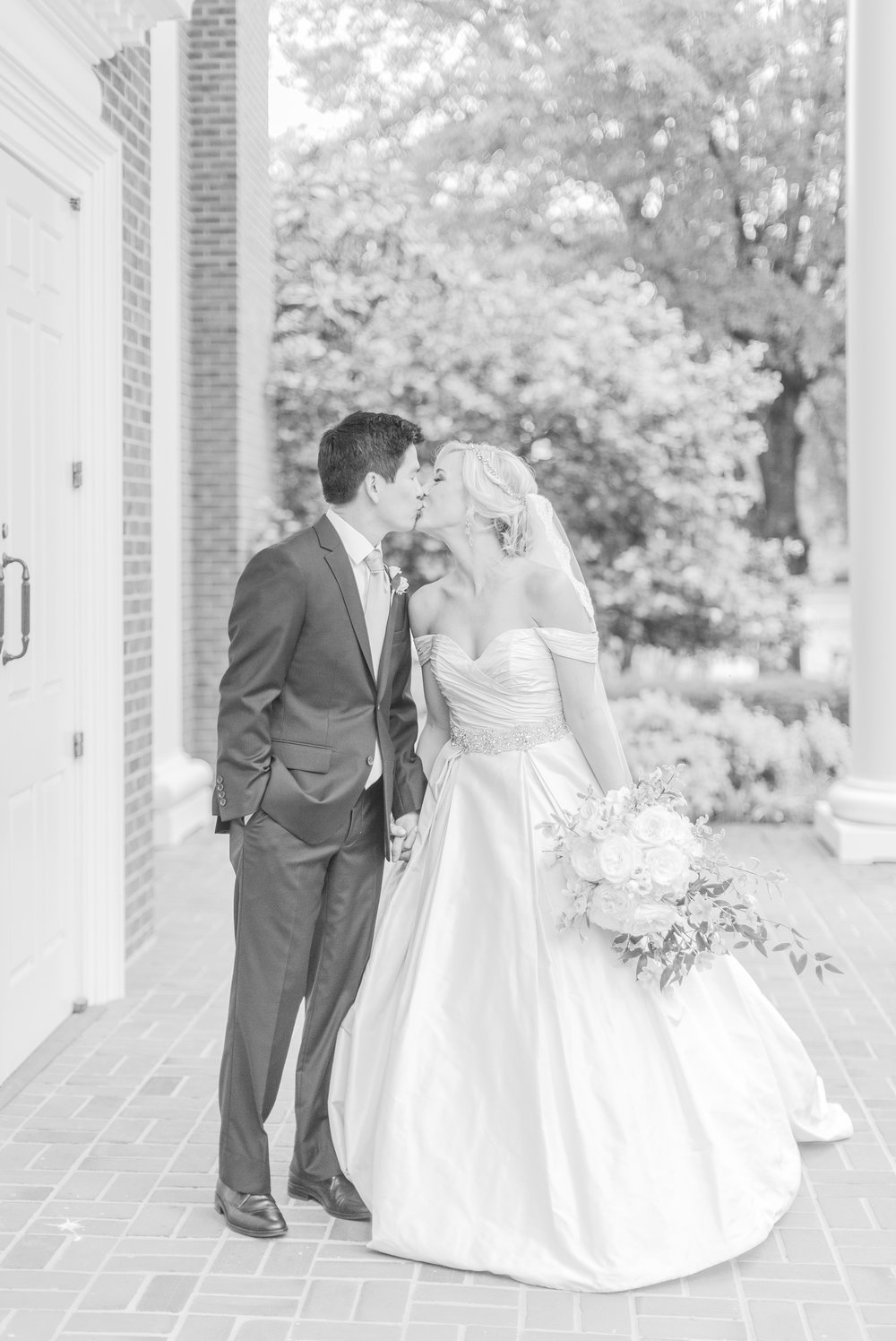 memphis-country-club-wedding 41.jpg