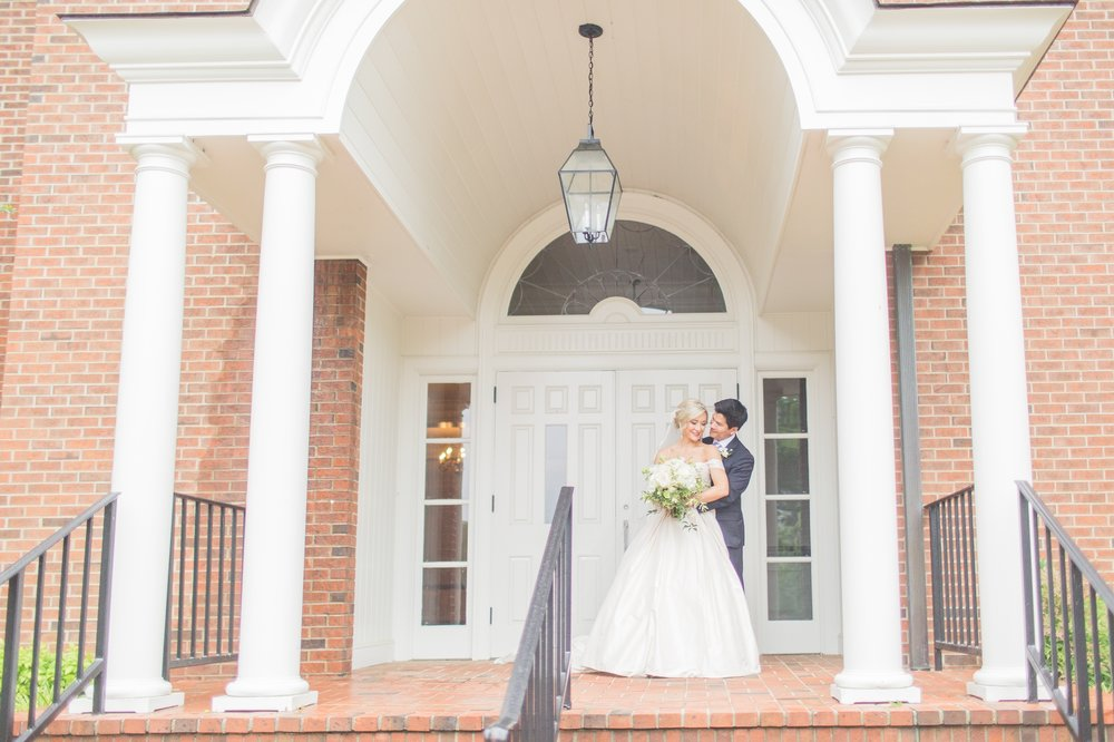 memphis-country-club-wedding 43.jpg