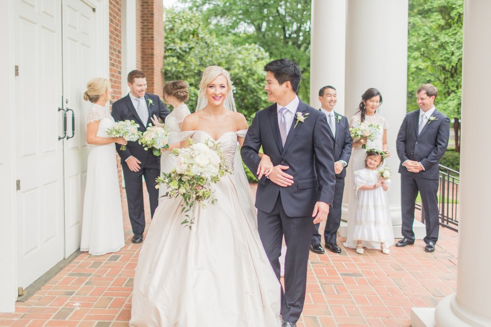 memphis-country-club-wedding 52.jpg