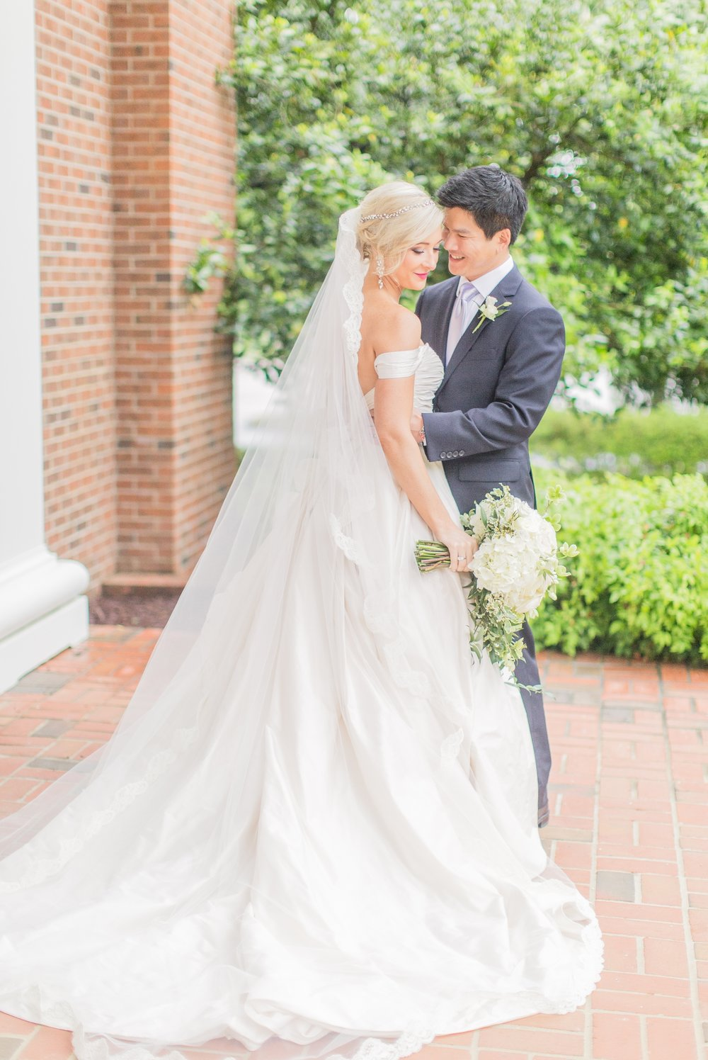 memphis-country-club-wedding 60.jpg