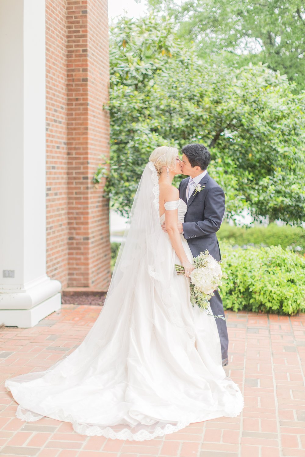 memphis-country-club-wedding 62.jpg