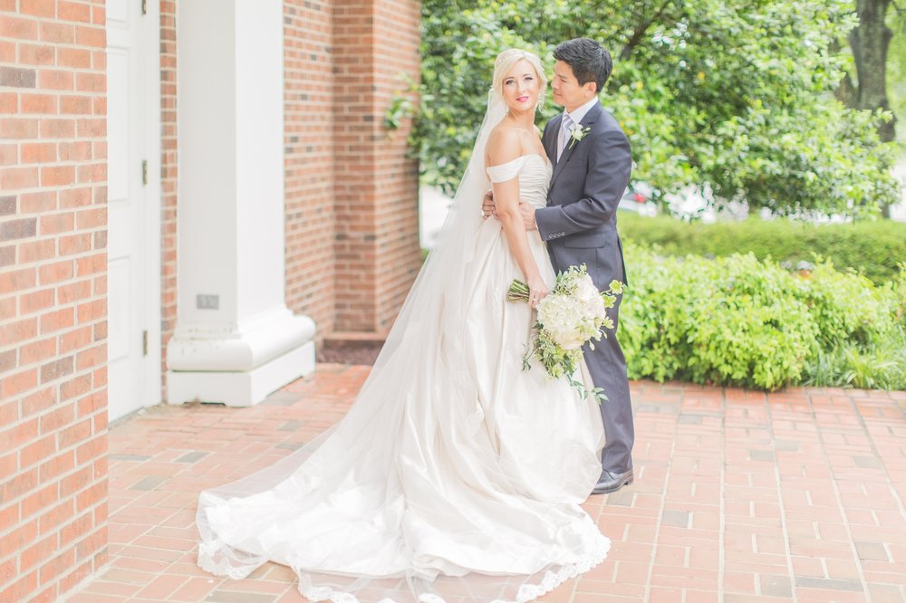 memphis-country-club-wedding 64.jpg