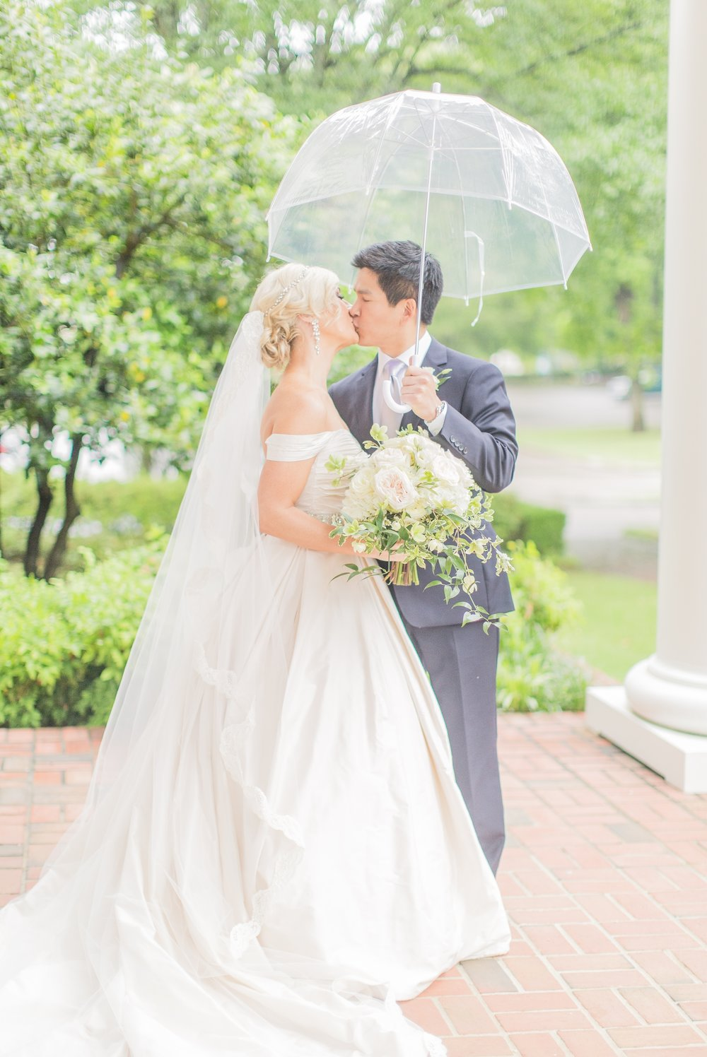 memphis-country-club-wedding 65.jpg