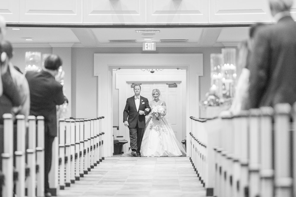 memphis-country-club-wedding 71.jpg