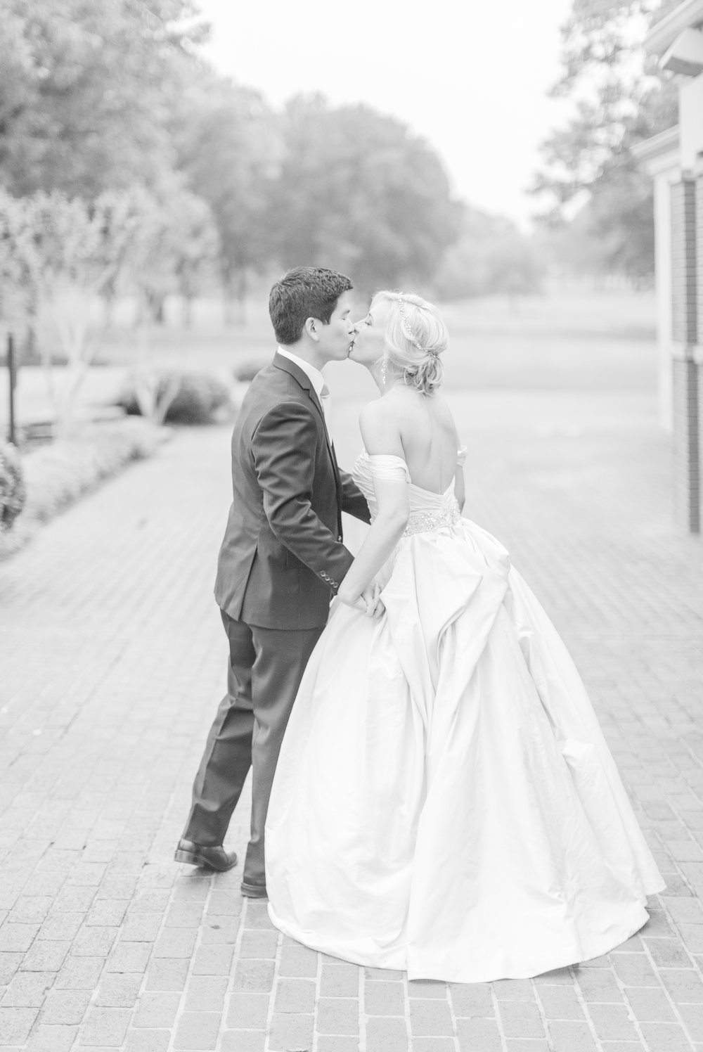 memphis-country-club-wedding 85.jpg