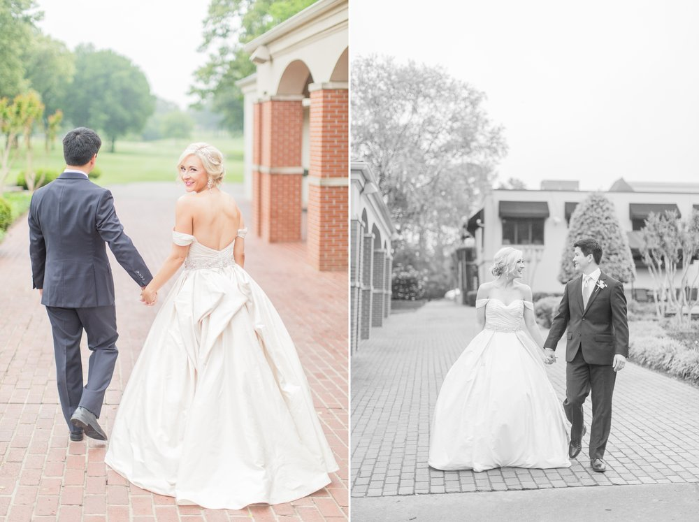 memphis-country-club-wedding 86.jpg