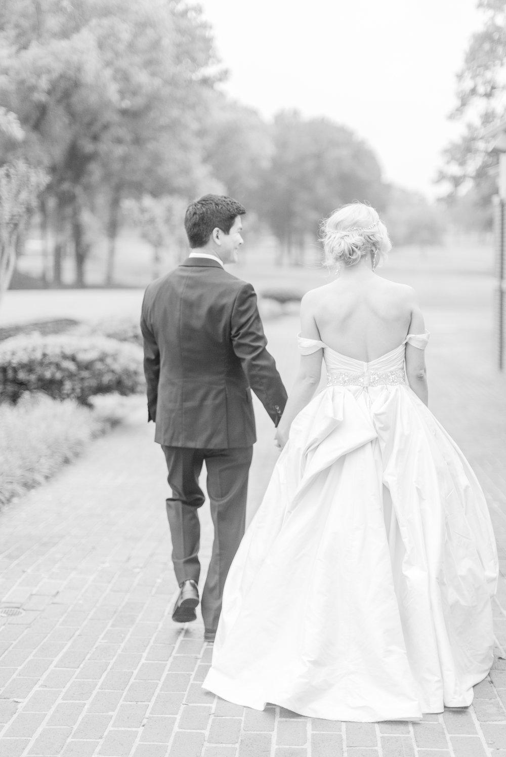 memphis-country-club-wedding 87.jpg