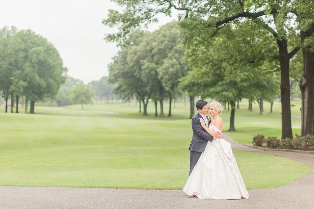 memphis-country-club-wedding 88.jpg