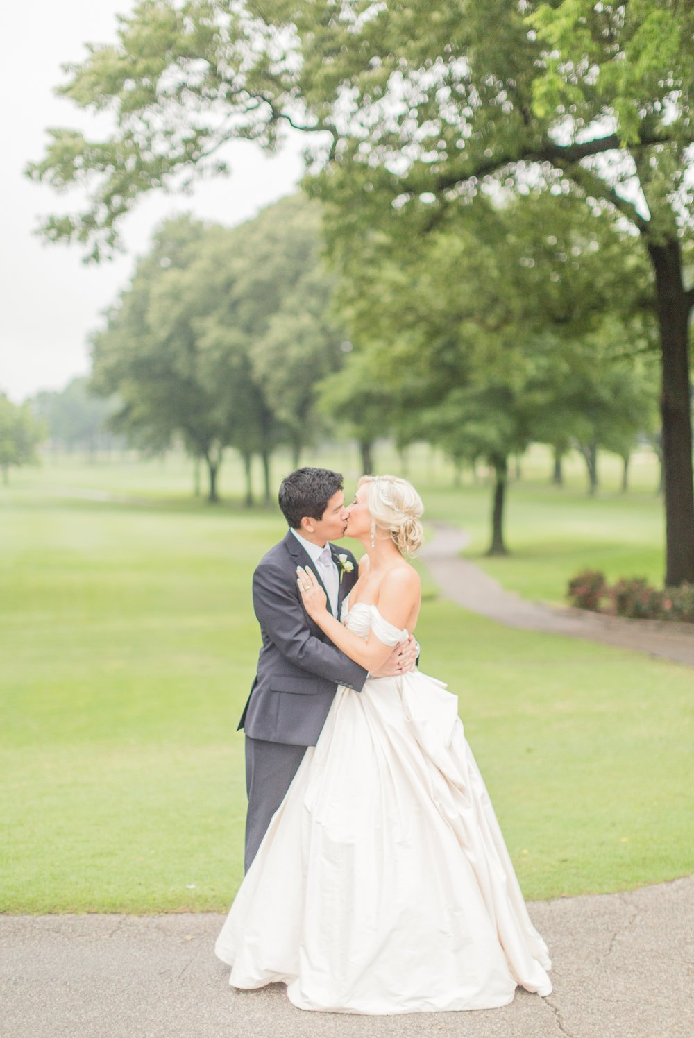 memphis-country-club-wedding 91.jpg