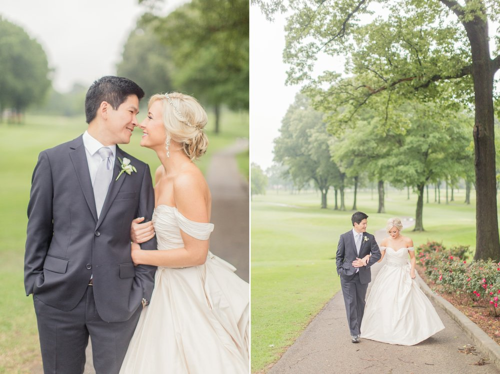 memphis-country-club-wedding 93.jpg