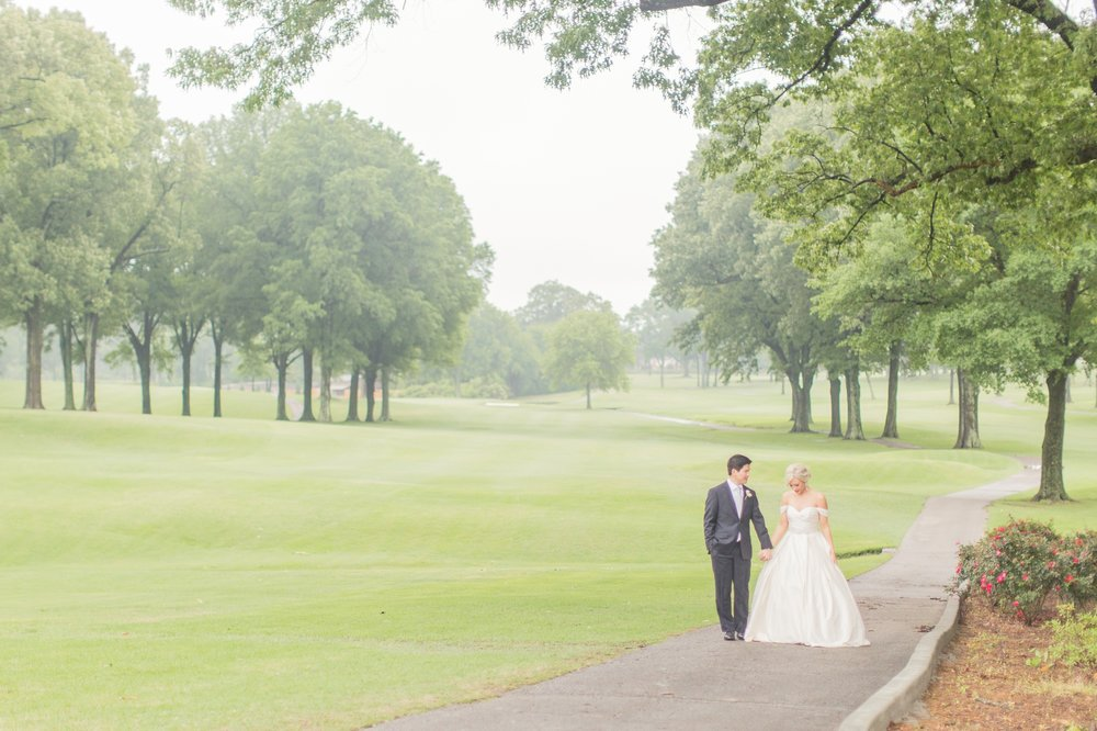 memphis-country-club-wedding 95.jpg