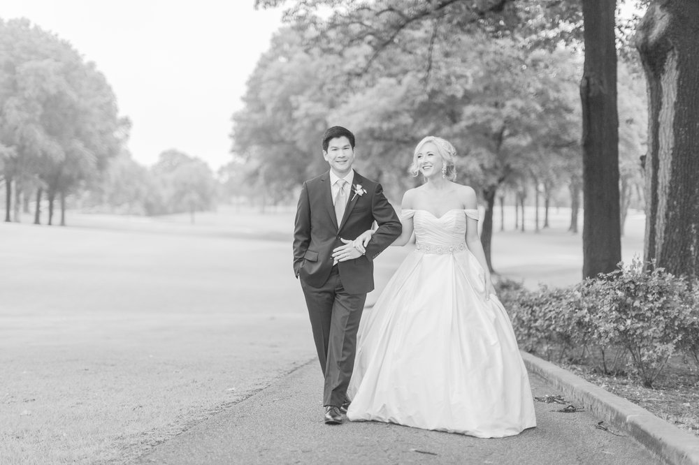 memphis-country-club-wedding 96.jpg