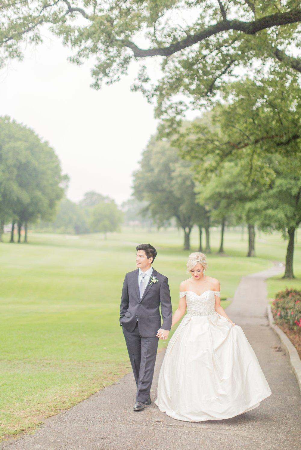 memphis-country-club-wedding 97.jpg