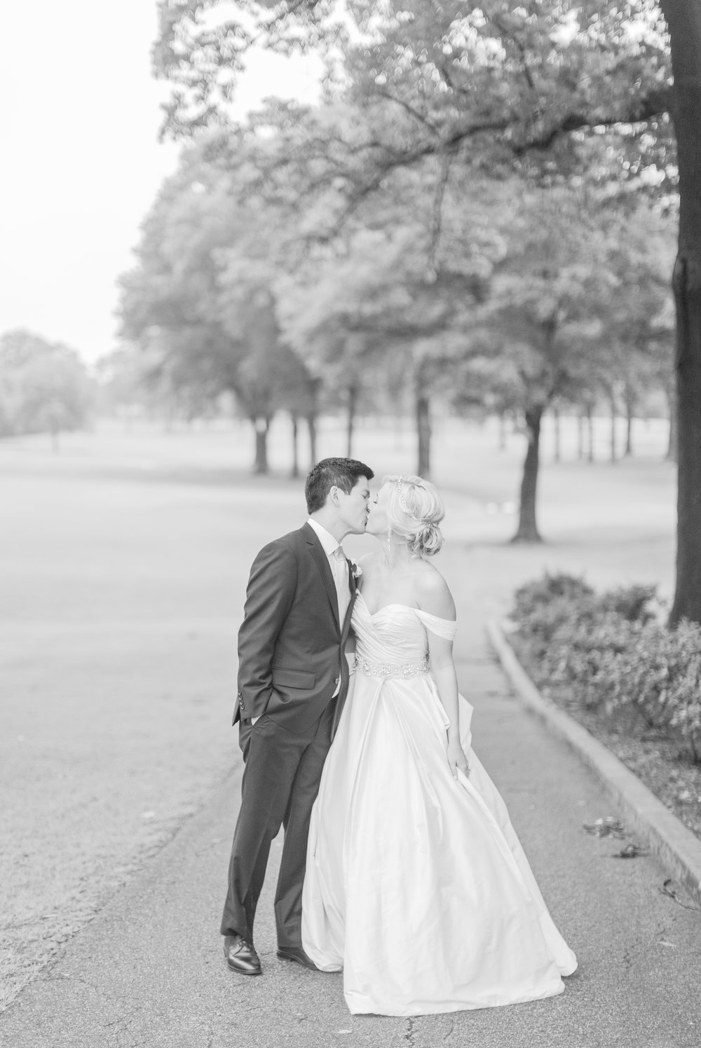 memphis-country-club-wedding 99.jpg