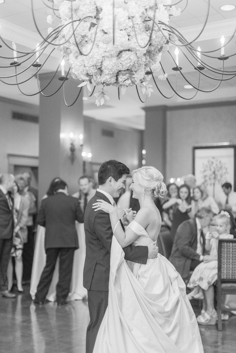 memphis-country-club-wedding 101.jpg