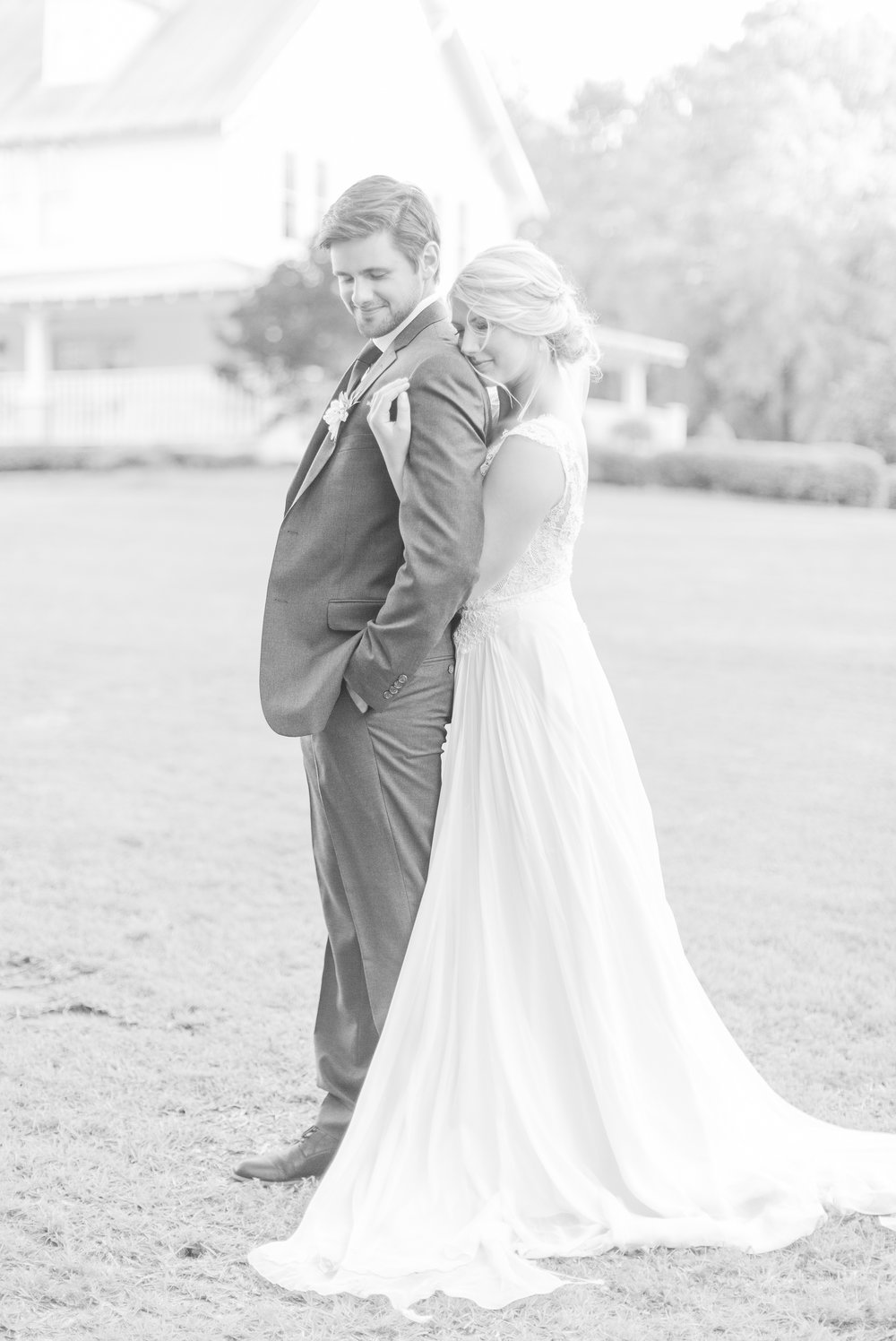 birmingham-sonnet-house-wedding 95.jpg