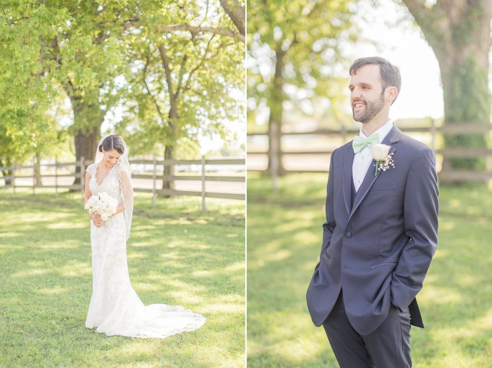 southern-barn-wedding 34.jpg