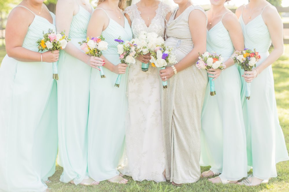 southern-barn-wedding 43.jpg
