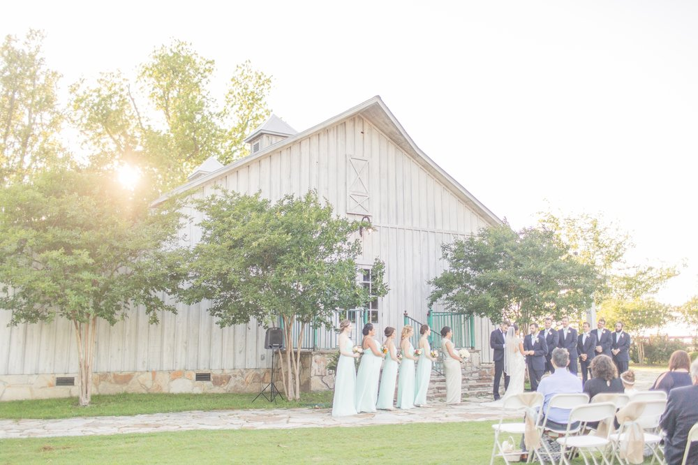 southern-barn-wedding 60.jpg