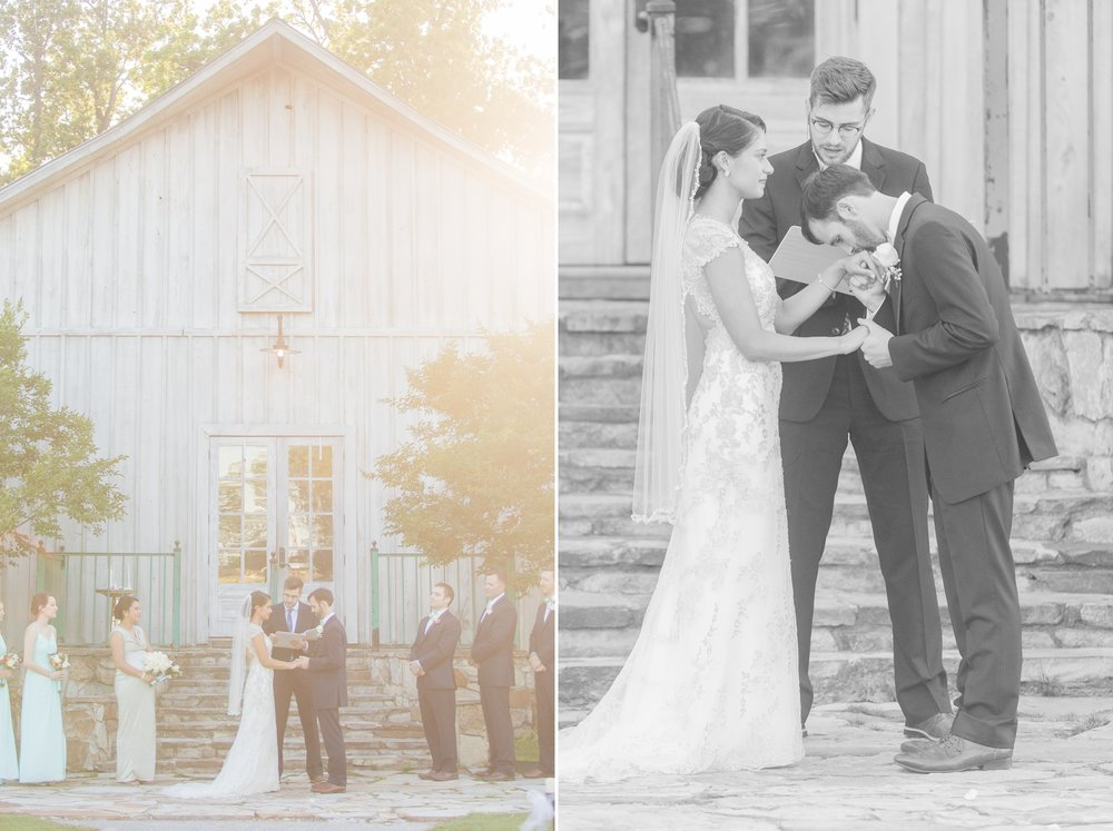 southern-barn-wedding 61.jpg