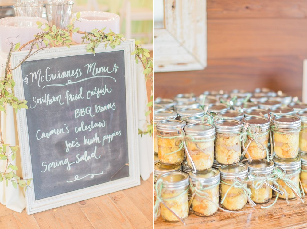 southern-barn-wedding 77.jpg