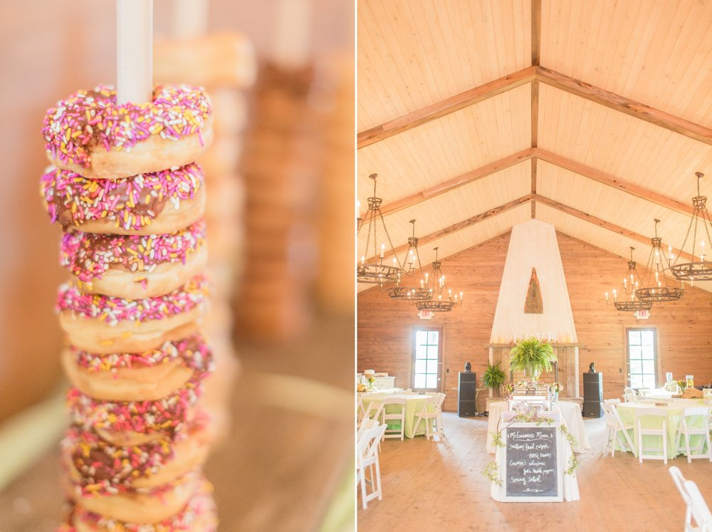 southern-barn-wedding 78.jpg