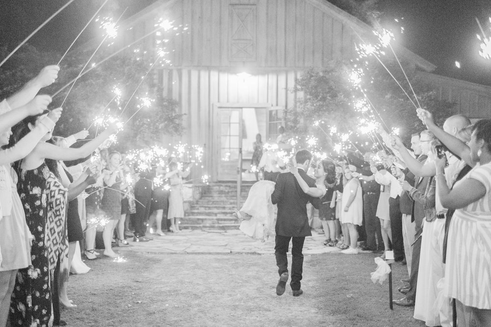 southern-barn-wedding 85.jpg