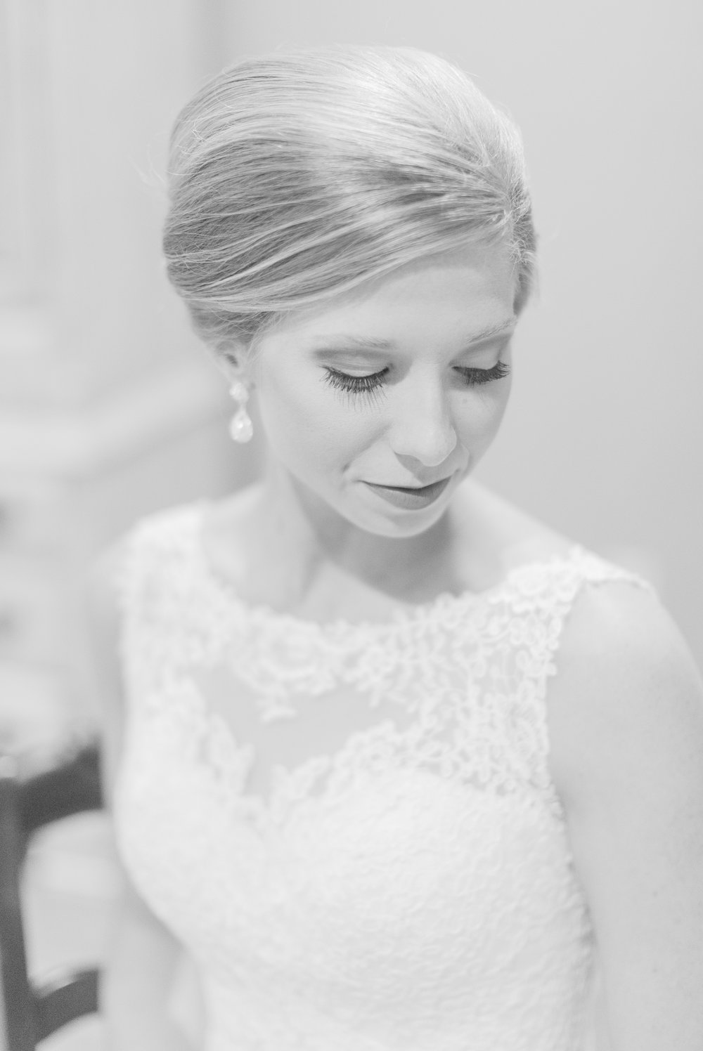 mississippi-church-wedding 13.jpg