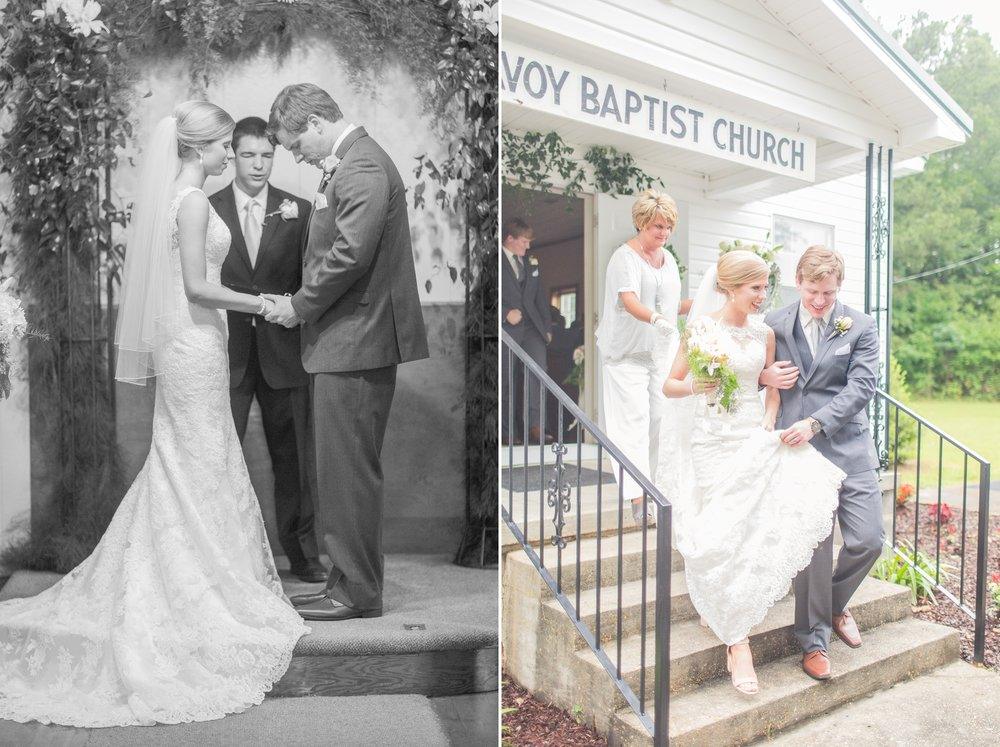 mississippi-church-wedding 38.jpg