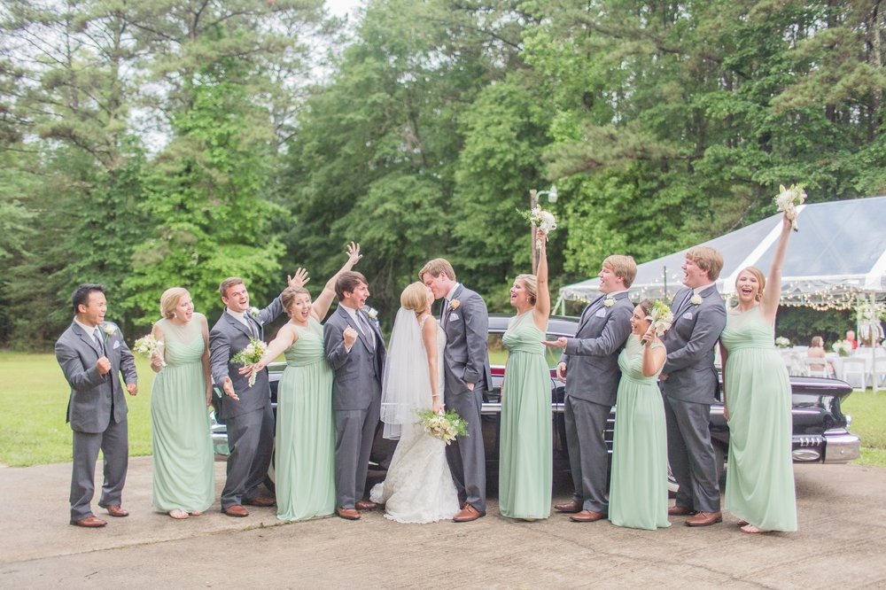 mississippi-church-wedding 43.jpg