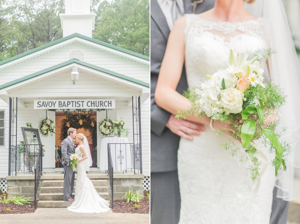 mississippi-church-wedding 52.jpg