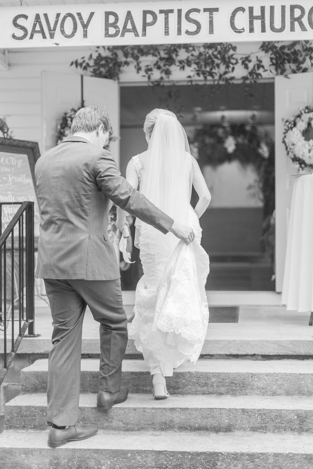 mississippi-church-wedding 53.jpg