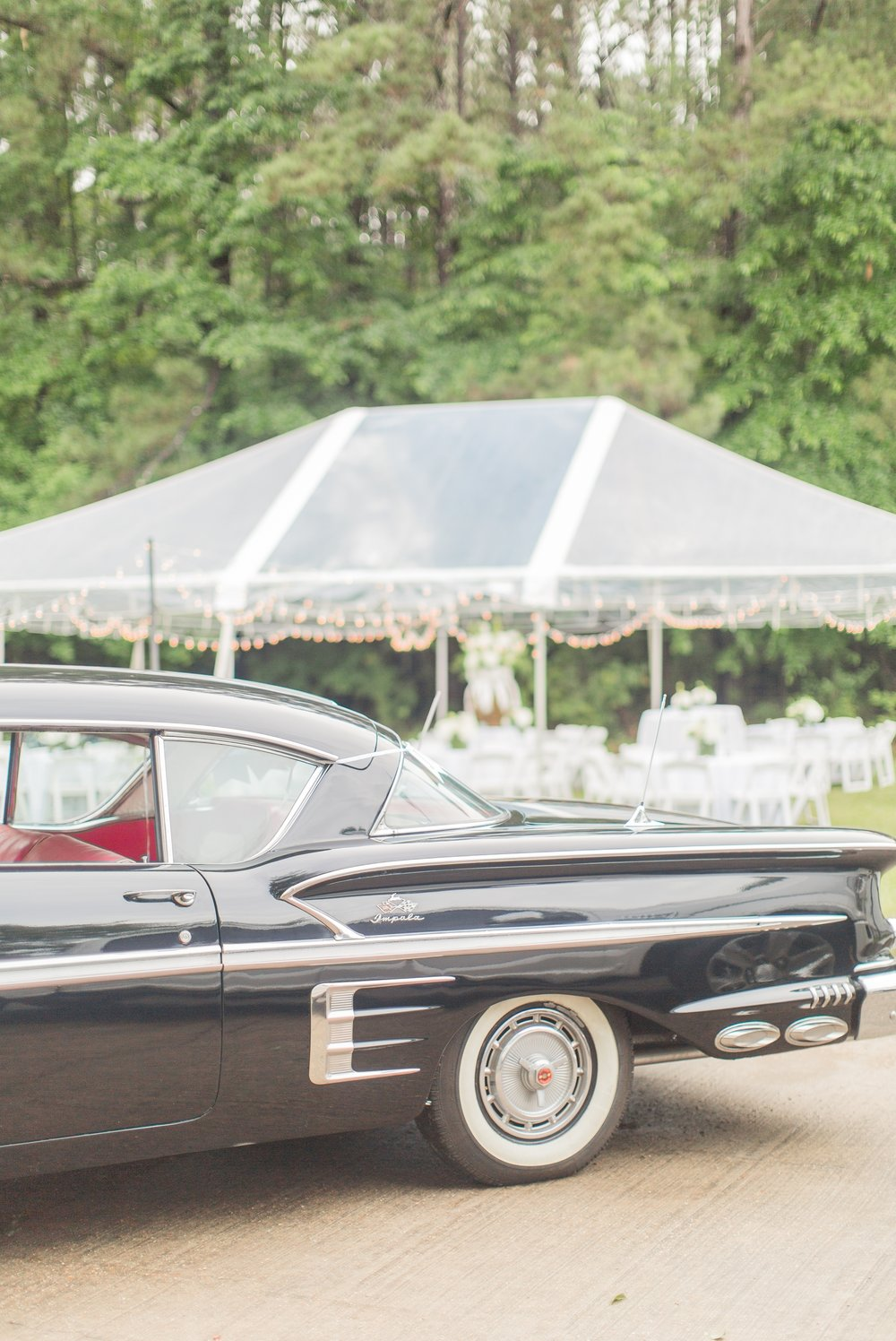 mississippi-church-wedding 55.jpg