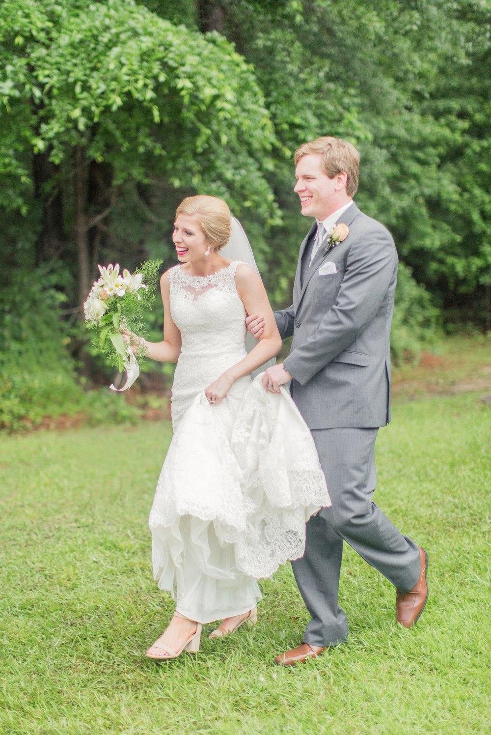 mississippi-church-wedding 56.jpg