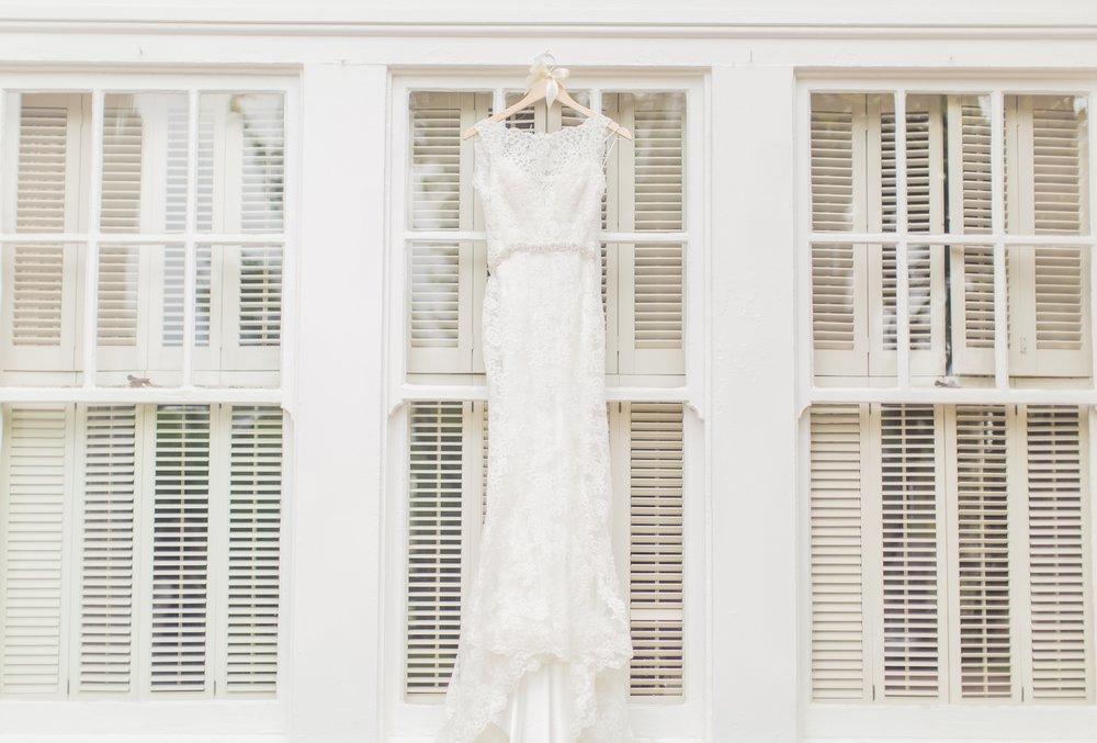 mississippi-wedding-at-the-cedars 2.jpg