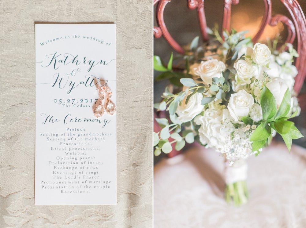 mississippi-wedding-at-the-cedars 3.jpg