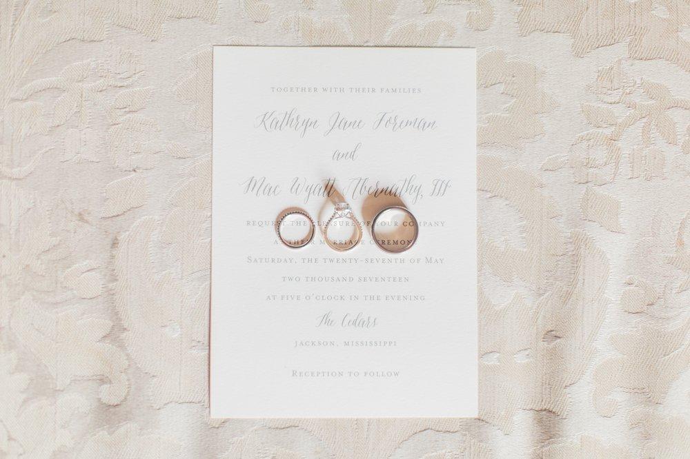 mississippi-wedding-at-the-cedars 7.jpg