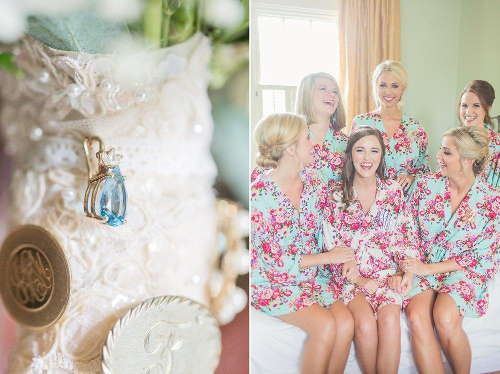 mississippi-wedding-at-the-cedars 8.jpg