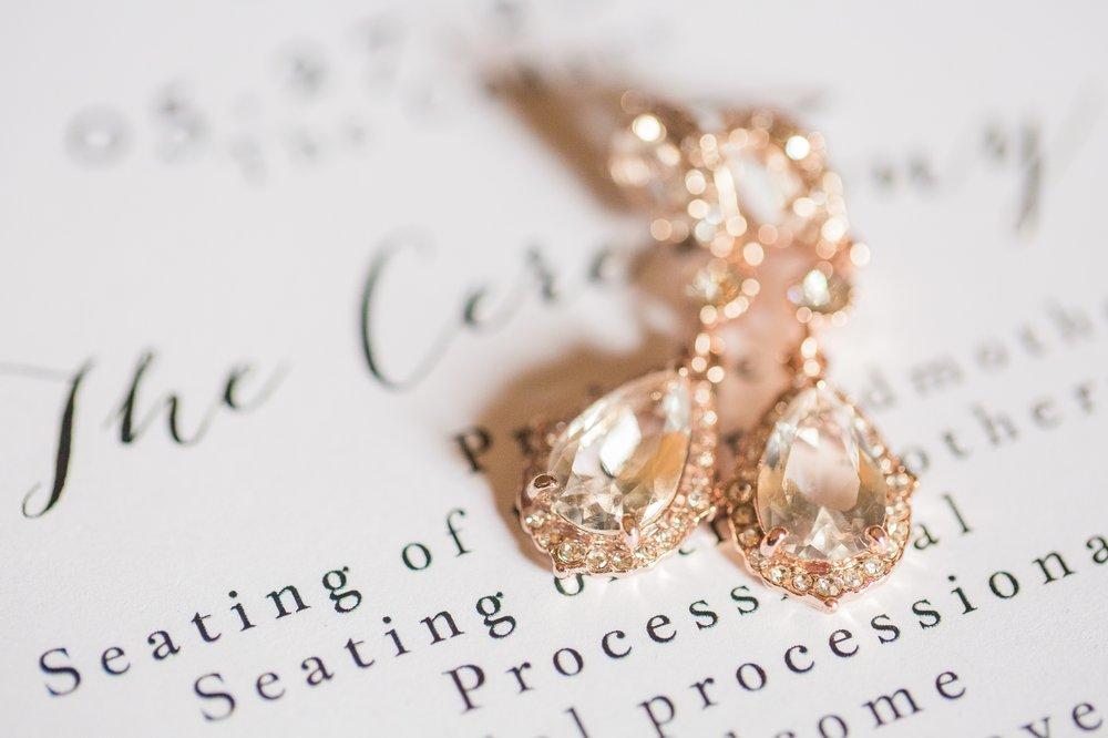 mississippi-wedding-at-the-cedars 9.jpg