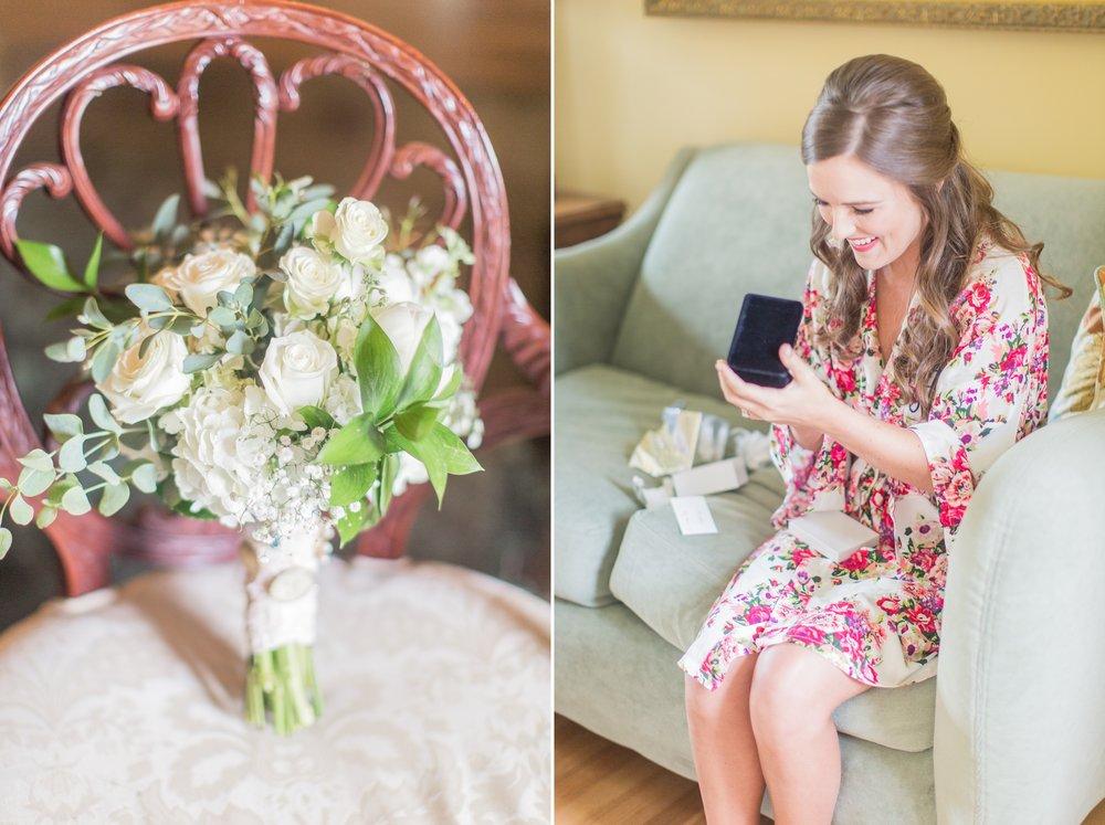 mississippi-wedding-at-the-cedars 10.jpg