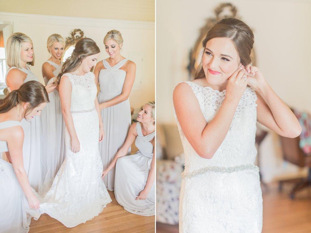 mississippi-wedding-at-the-cedars 13.jpg