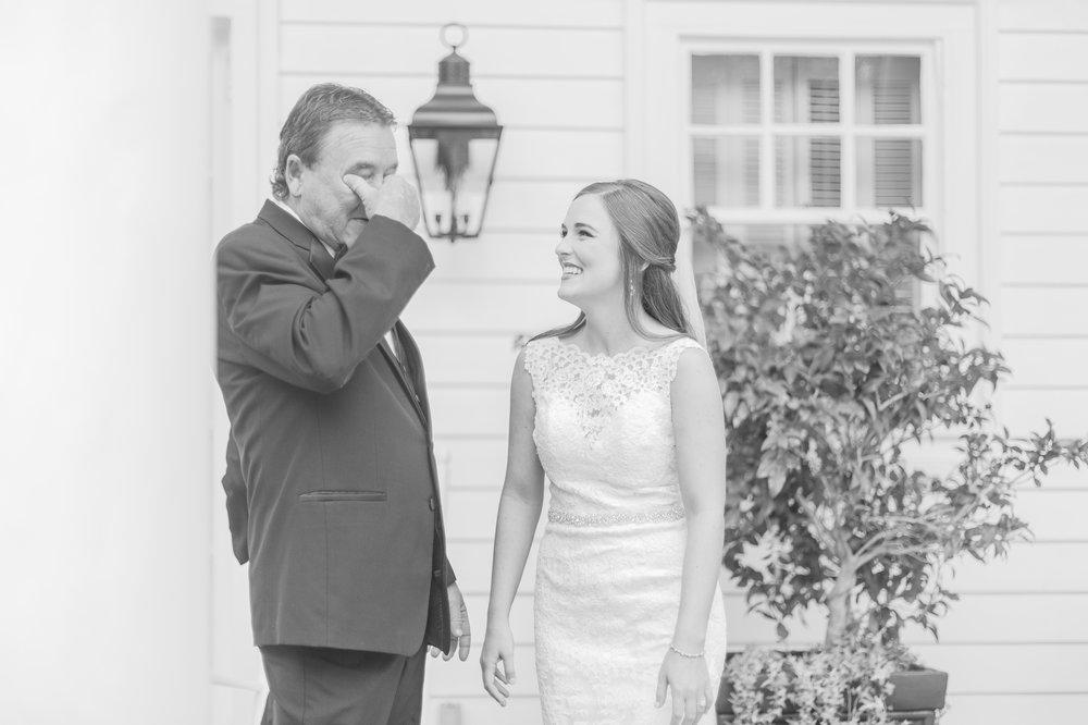 mississippi-wedding-at-the-cedars 16.jpg